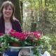 Blumen kaufen mach Freude