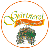 Gärtnerei Funk